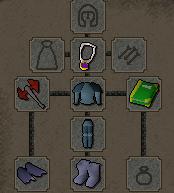 Mele Equipment