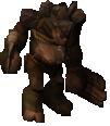Troll Brute