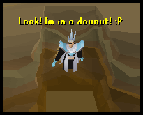This agility shortcut gives quick access to Oo'glog