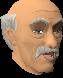 Arnold Lydspor