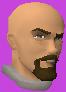 Trader Crewmember