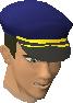 Seaman Lorris