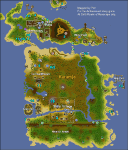 Click here for a full-sized map