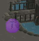 Teleport to varrock