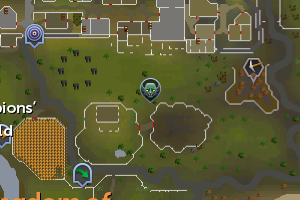 Distraction & Diversion: Goblin Raids | Sal's Realm of RuneScape