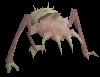 Mightiest Turoth