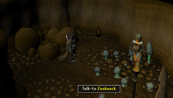 Zooknock is located here
