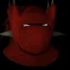 Photo of Jagex's Mod Nexus