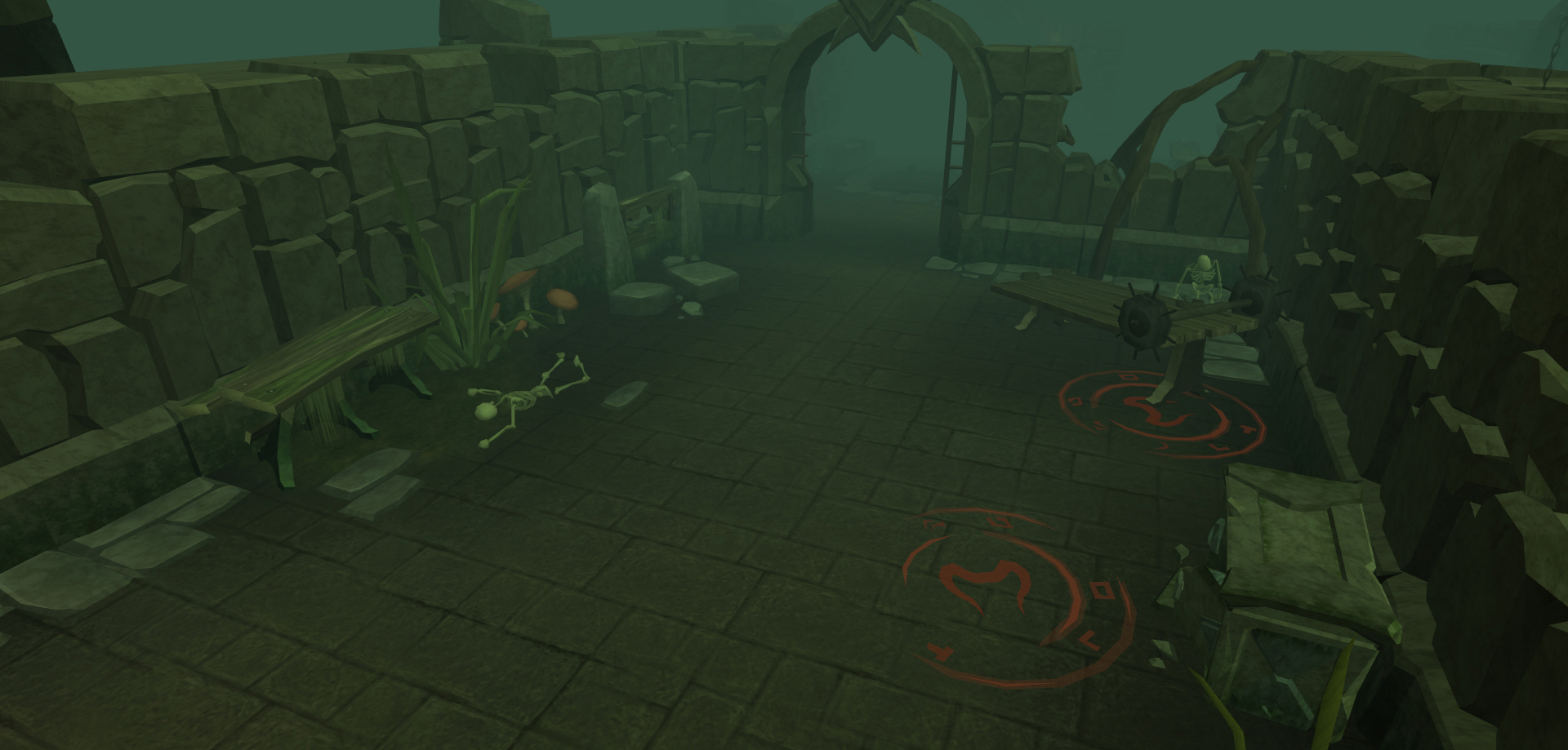 A preview of what's next to come to RuneScape!