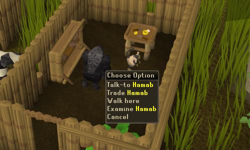 Hamab