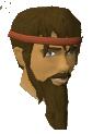 Spice Trader