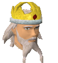 King Gjuki