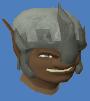 Gnome trooper