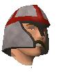 Captain guard