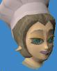 Fairy Chef