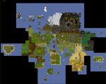 full_world_map_thumb.png