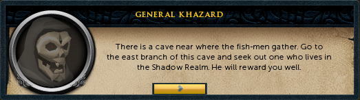 Khazard General