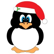 Penguin says: Help Sal's Realm of RuneScape, contribute to our EoC Guide Drive!
