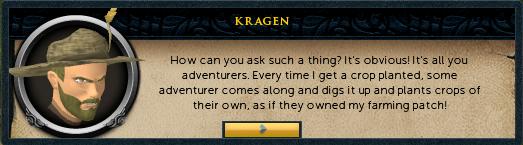 Kragen