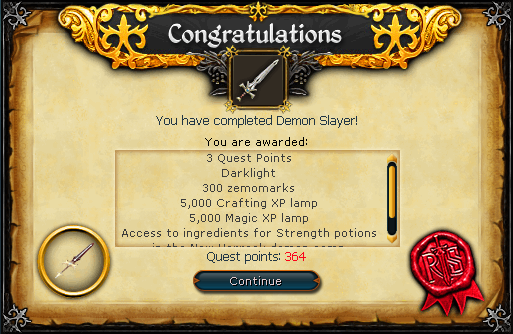 Quest Complete3