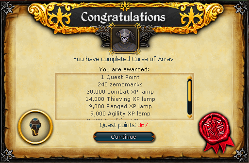 Quest Complete5