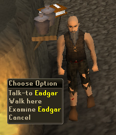 Eadgar
