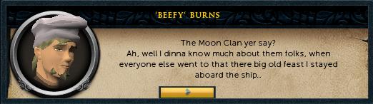 Beefy Burns