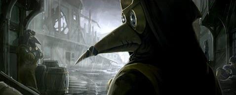Plague's End