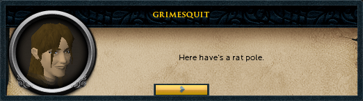 Grimesquit