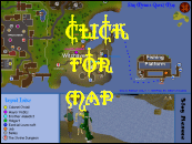 Click for a full-sized map.