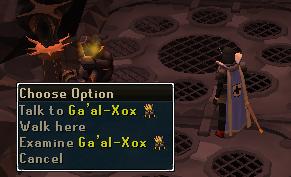 Ga'al-Xox