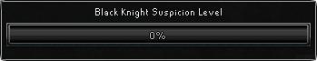 Suspicion Level