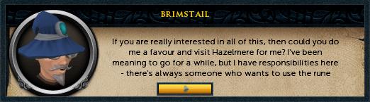 Brimstail