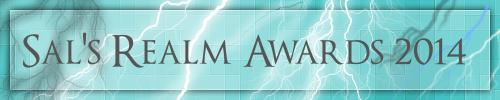 Clan Awards