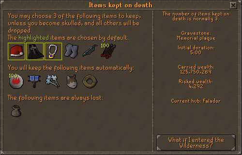items_kept_on_death.png