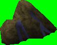 Mithril rock