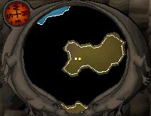 Baby black dragon location