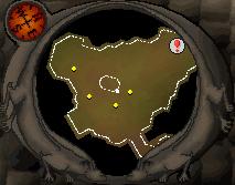 Black dragon location